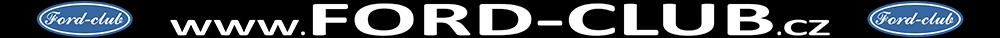 Ford club insignie cz